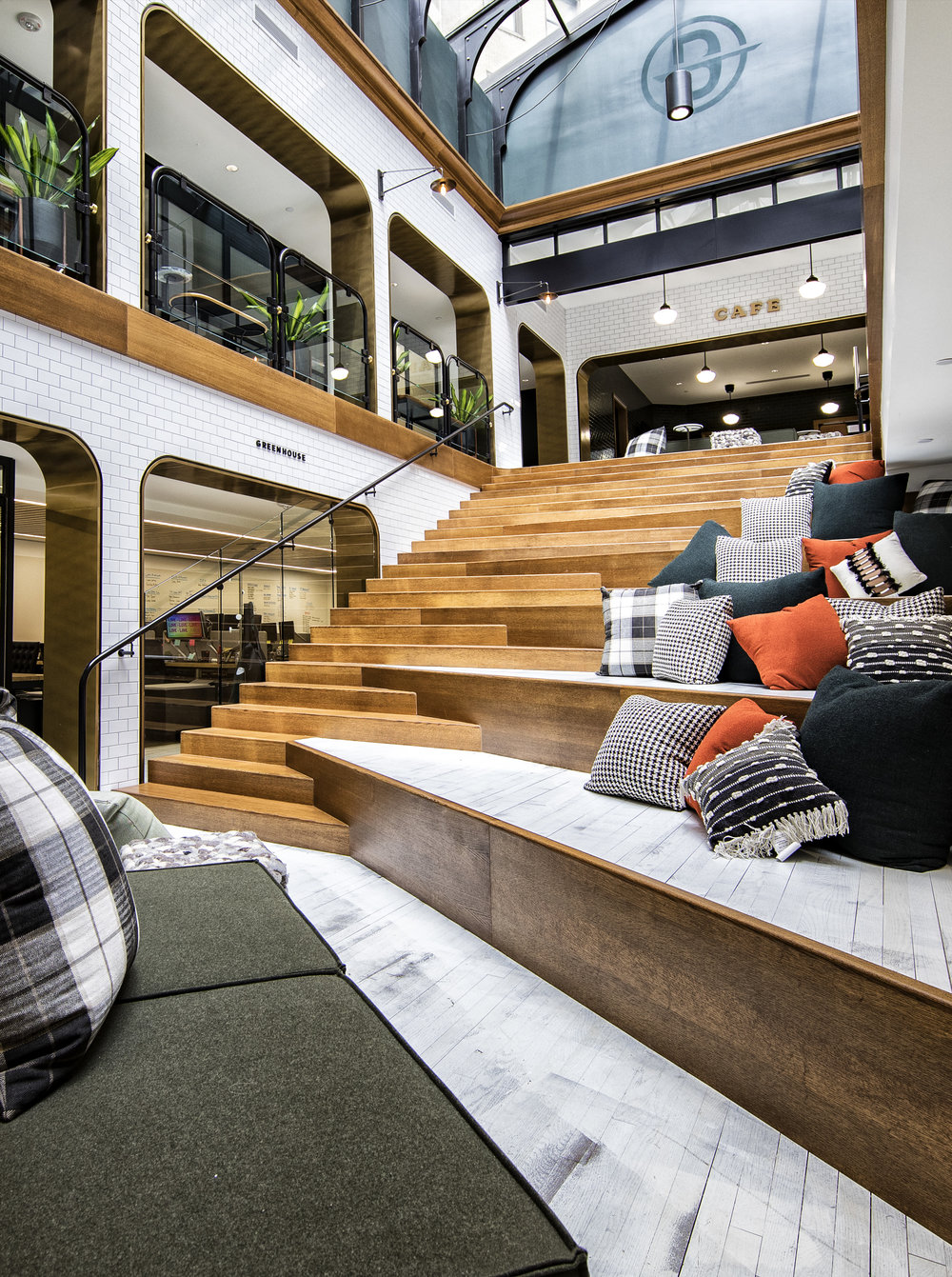 Stairs-20170604-004.jpg
