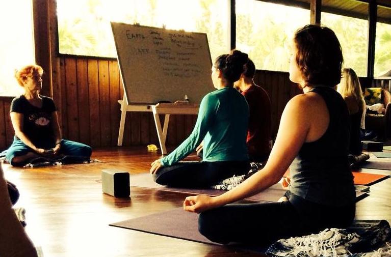 Sri_Yoga_Retreats.jpg