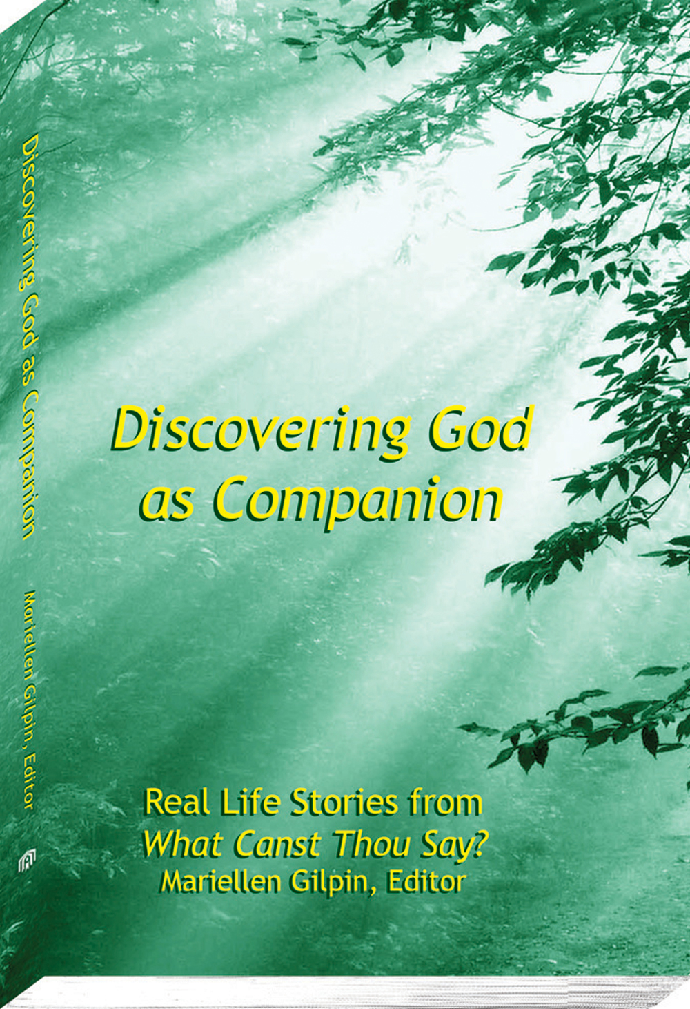 Discovering God as Companion.jpg