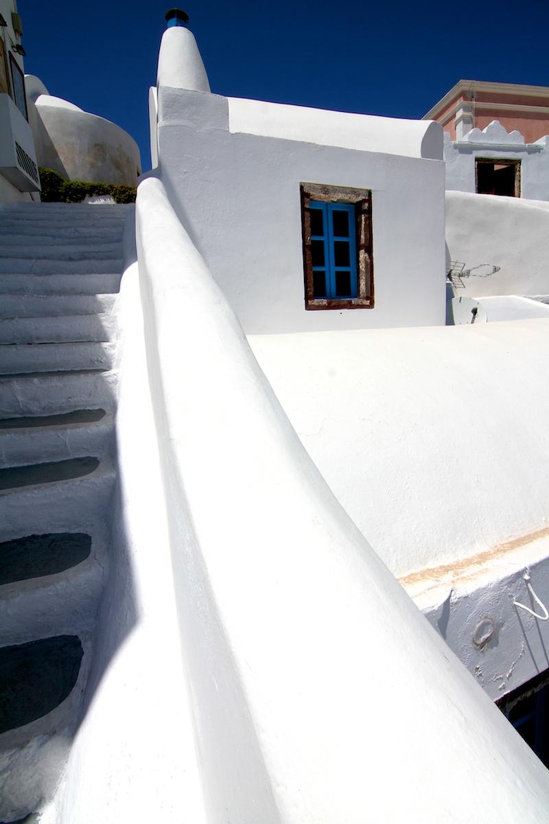 2011EuropeFinalSite82.jpg