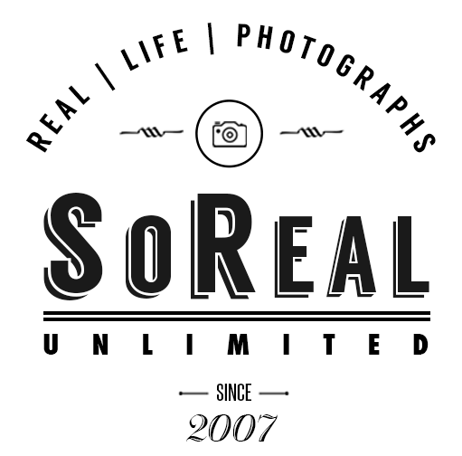 SoReal Unlimited, Inc.