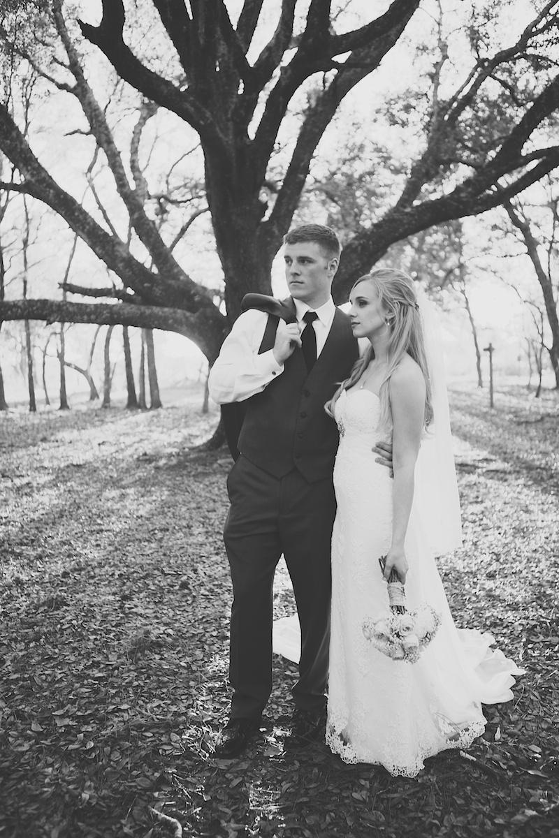 Scott&LaurenWeddingFinalFinalSite293.jpg