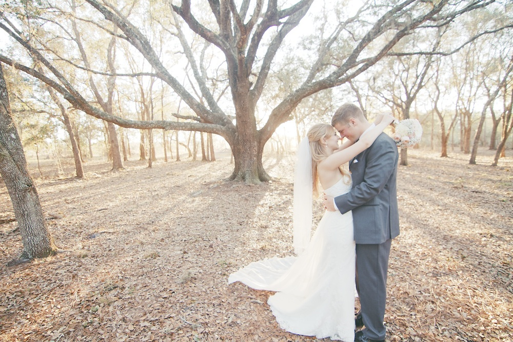 Scott&LaurenWeddingFinalFinalSite295.jpg