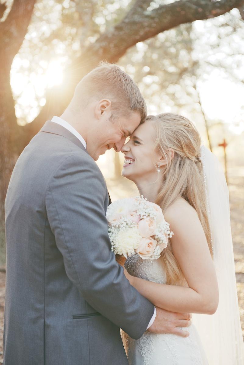 Scott&LaurenWeddingFinalFinalSite312.jpg