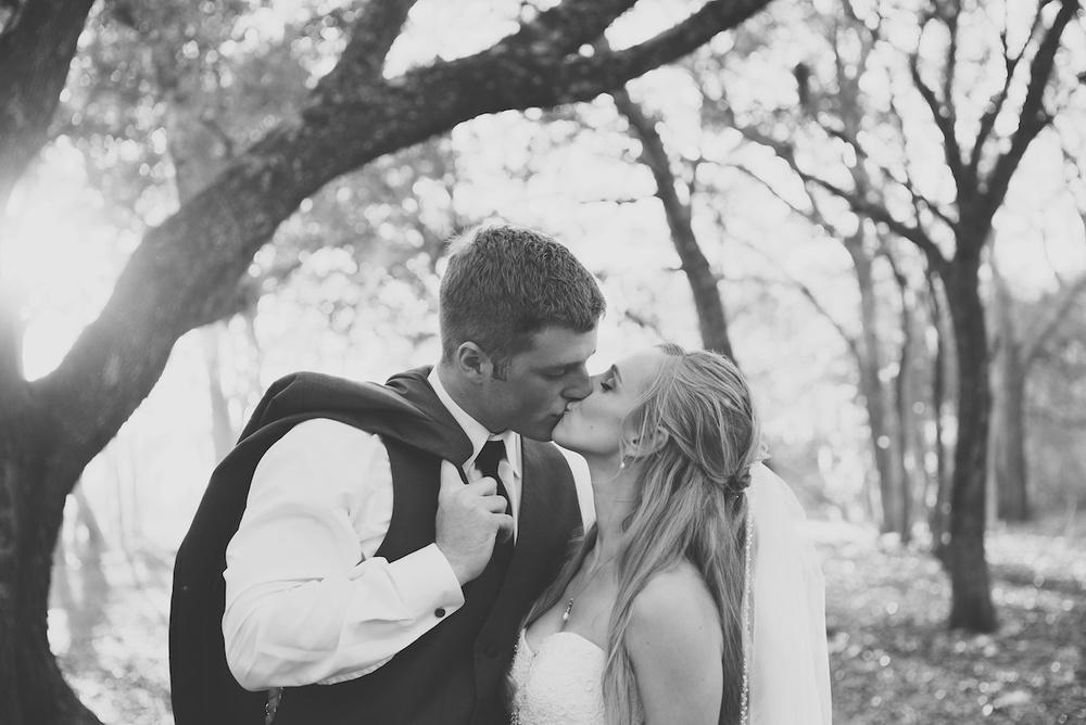 Scott&LaurenWeddingFinalFinalSite313.jpg