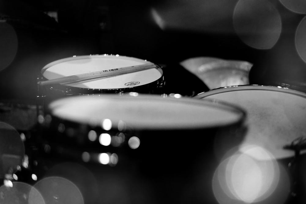 drums smalls.jpg