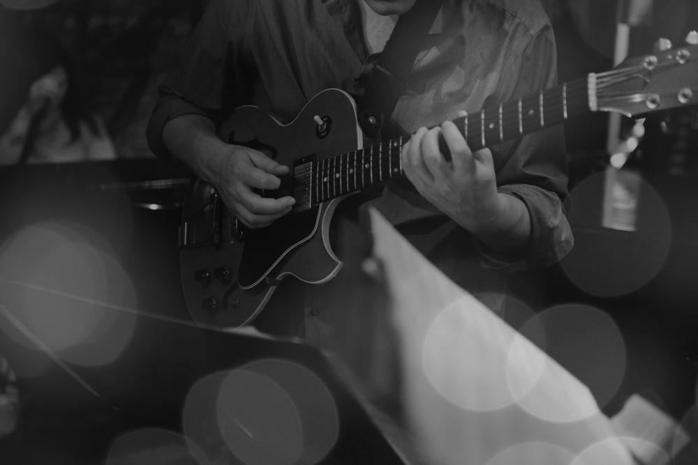 guitar smalls.jpg