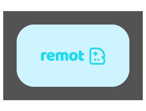 remot.png