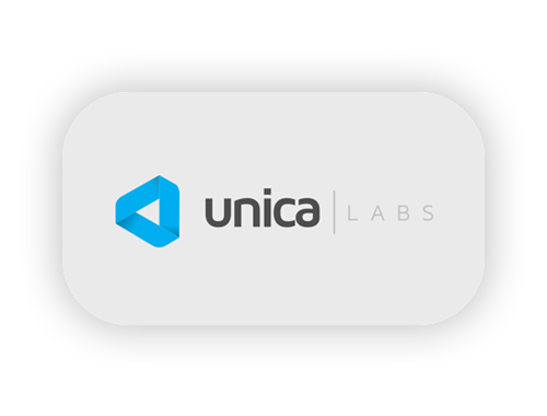unicalabs.png