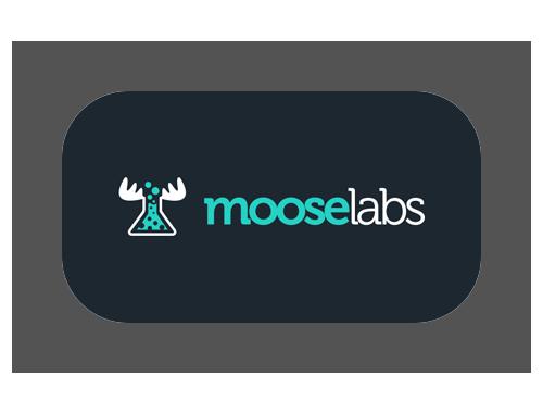 mooselabs.png