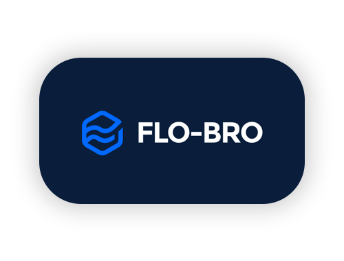 flobro.png