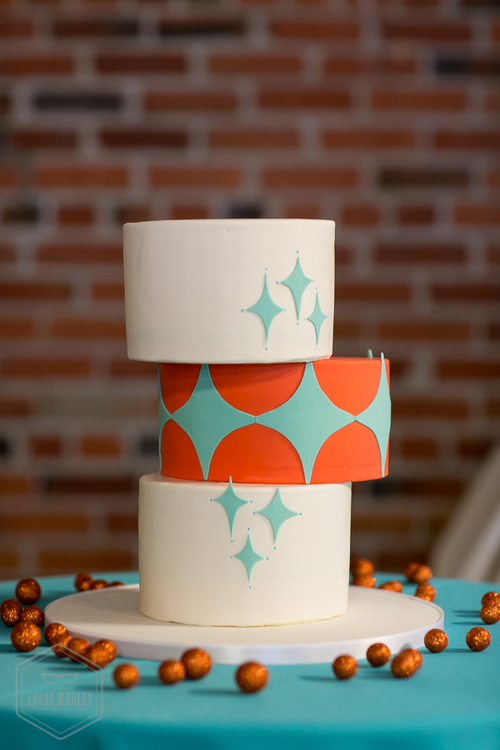 Custom Wedding Cakes Honey Crumb Cake Studio Seattle Bakery