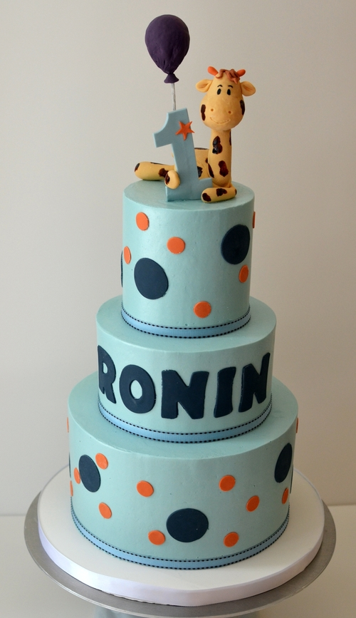 Novelty Sculpted Cakes Honey Crumb Cake Studio Seattle Bakery
