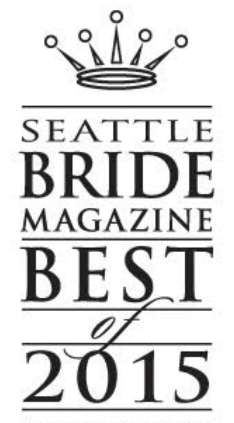 BEST OF BRIDE SEATTLE 2015.pdf.jpg