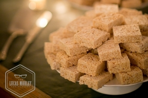Browned Butter Rice Krispie Treats with Sea Salt.jpg