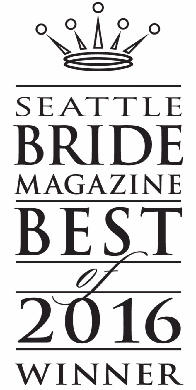 BOB_Seattle_2016_Winner.jpg