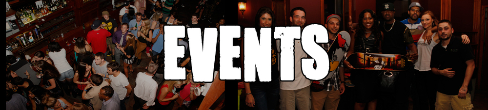 Events banner WEB.jpg