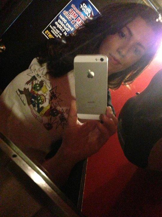 Gina_reppin_shirt.jpg