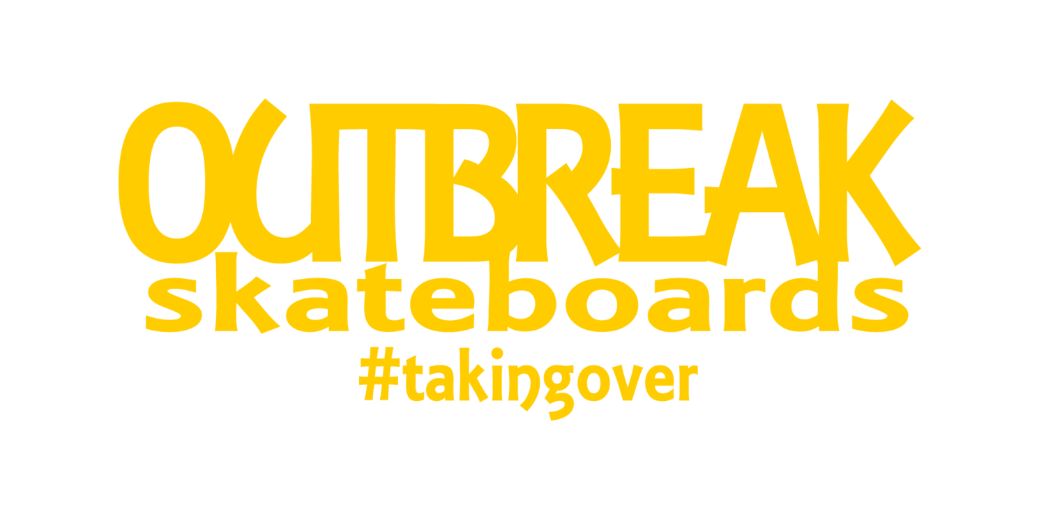 Outbreak Boards