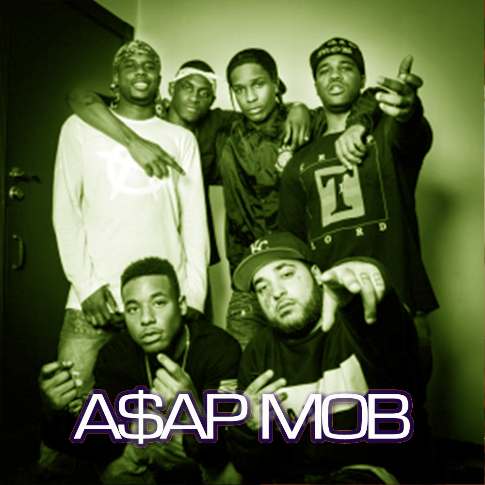 ASAP Mob Sq.jpg