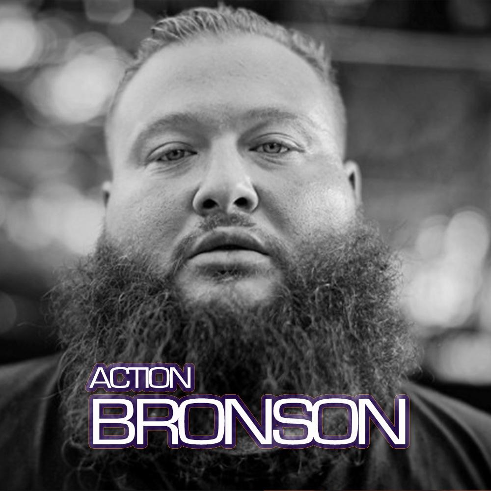 A Bronson Sq.jpg