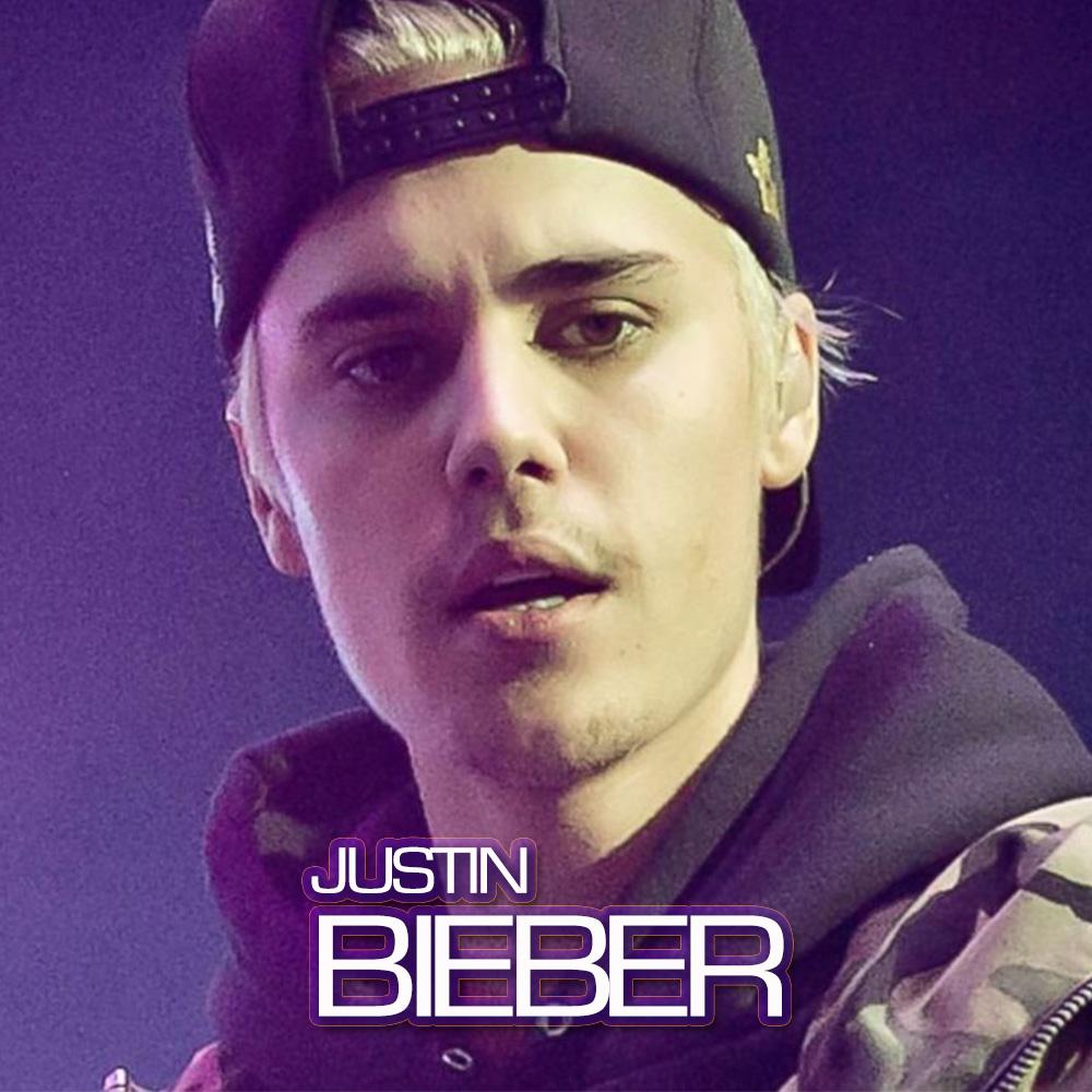 J Bieber Sq.jpg