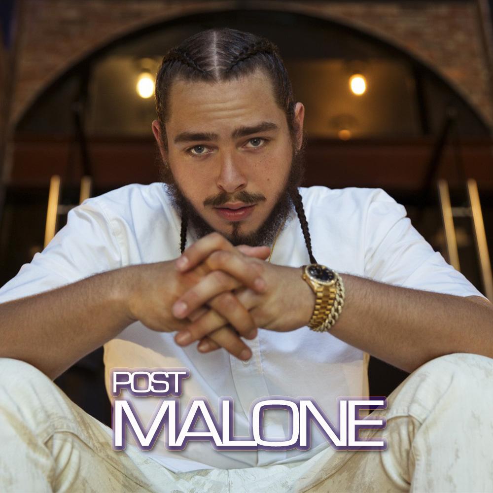 P Malone Sq.jpg