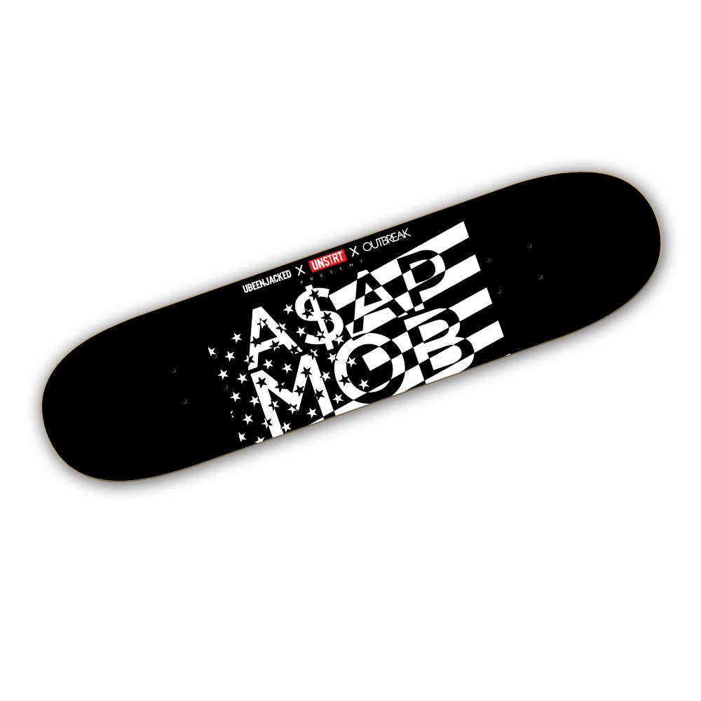 ASAP MOB deck display.jpg