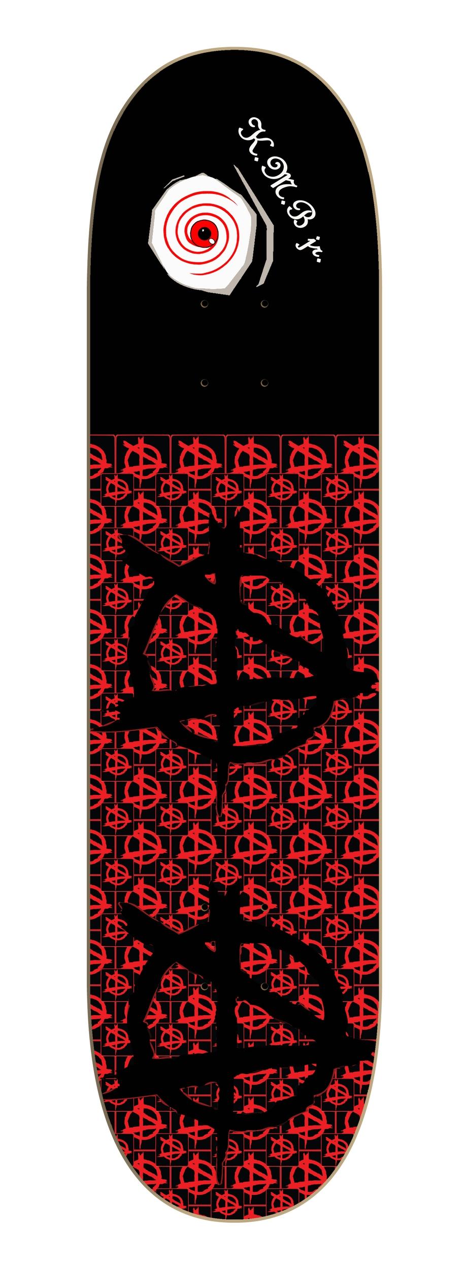 Anarchy Cust DECK.jpg