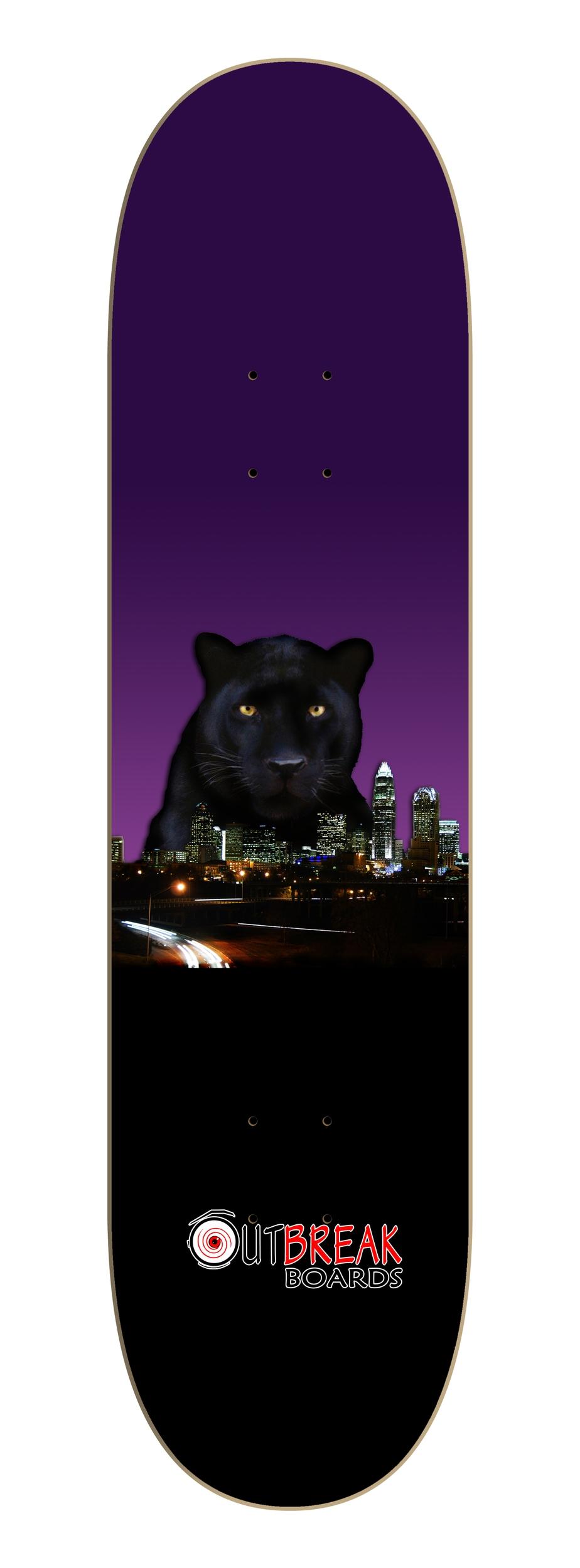 Cus Panther DECK.jpg