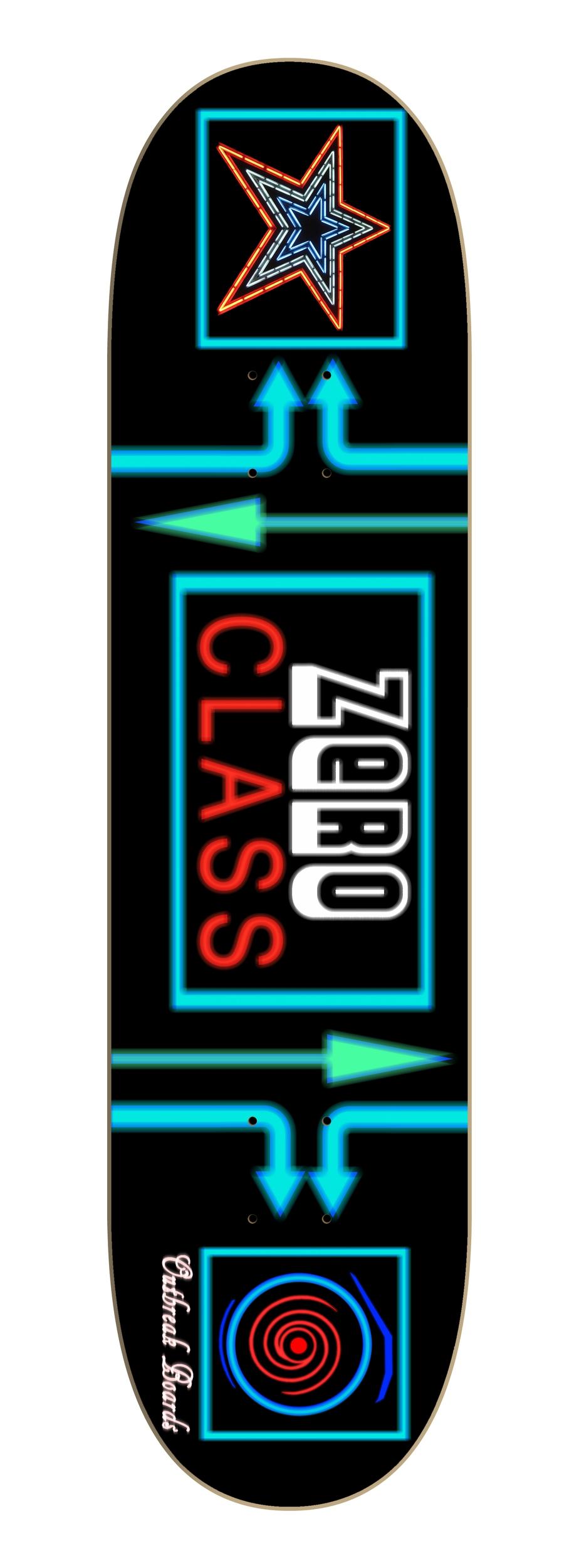 Zero Class Neon DECK.jpg