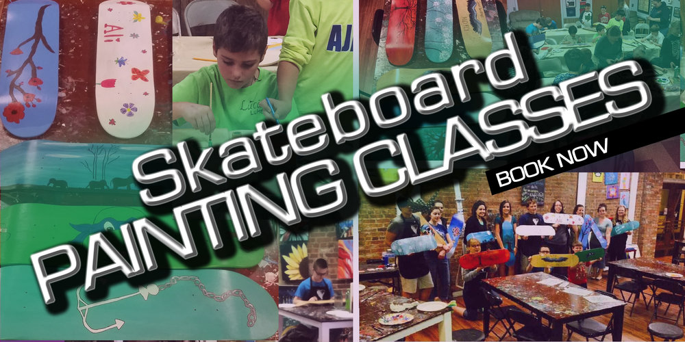 Painting classes banner.jpg