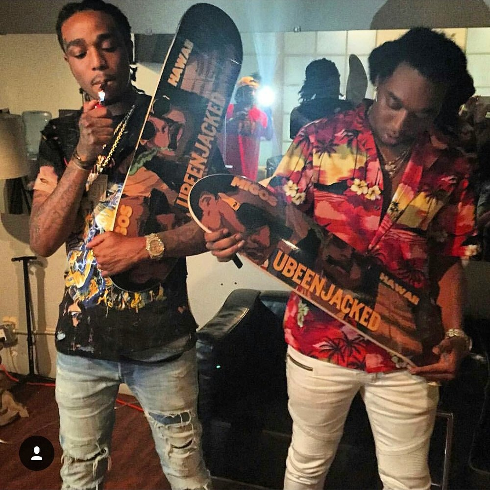 Quavo-TakeOff with decks.jpg