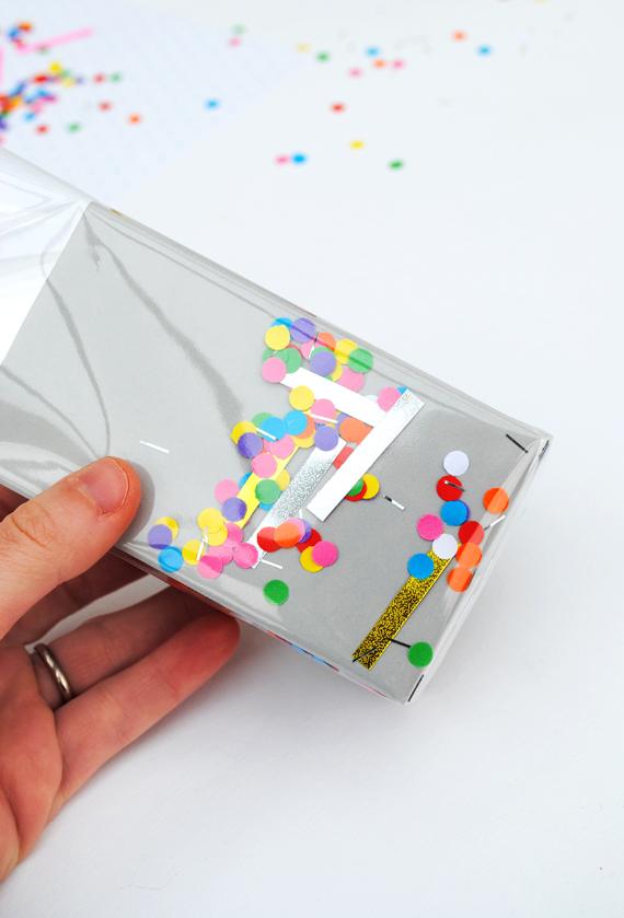 shake-confetti-wrap-2.jpg