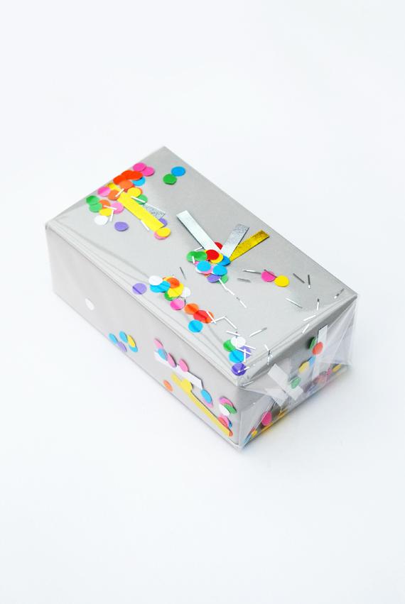 shake-confetti-wrap-4.jpg