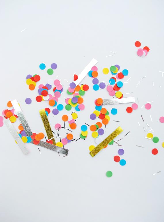 shake-confetti-wrap-5.jpg