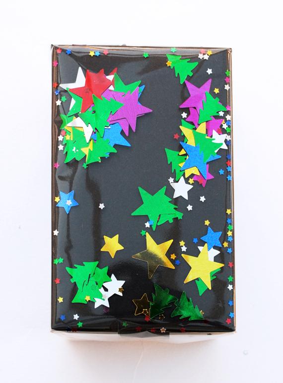 confetti-wrap-6.jpg