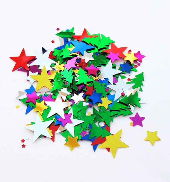 confetti-wrap-1.jpg