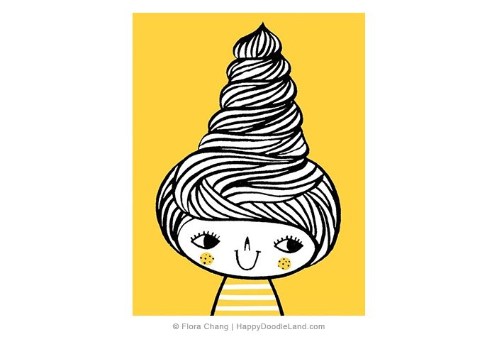 Swirly+Hair+©+Flora+Chang+-+Happy+Doodle+Land.png