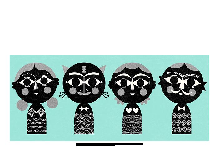 Folk+Kokeshi+Dolls+©+Flora+Chang+-+Happy+Doodle+Land.png