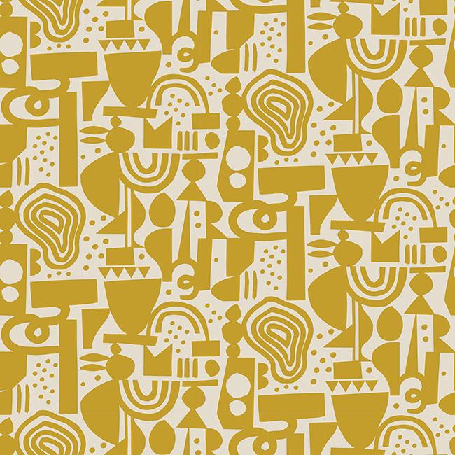 siweb-Feathr-atelierbingo-yellow_650.jpg