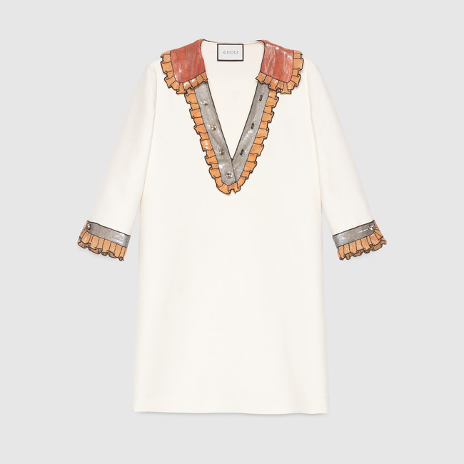 424795_ZGK24_9028_001_100_0000_Light-Silk-cotton-embroidered-dress.jpg