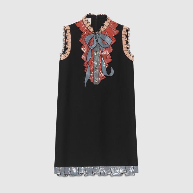 424793_ZGK24_1977_001_100_0000_Light-Silk-cotton-embroidered-dress.jpg