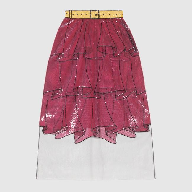 420451_ZGZ90_1628_001_100_0000_Light-Tromp-loeil-tulle-skirt.jpg