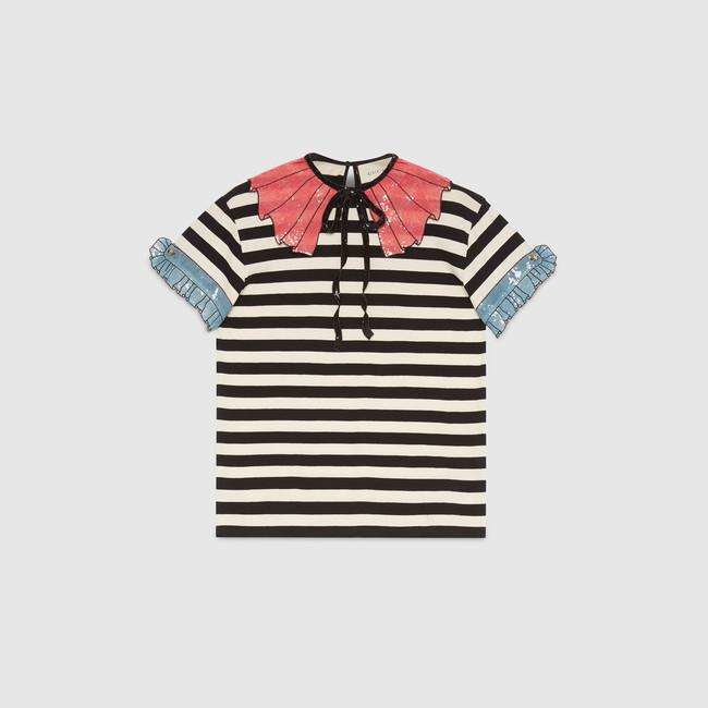 425926_X5A79_1064_001_100_0000_Light-Trompe-loeil-sequin-t-shirt.jpg