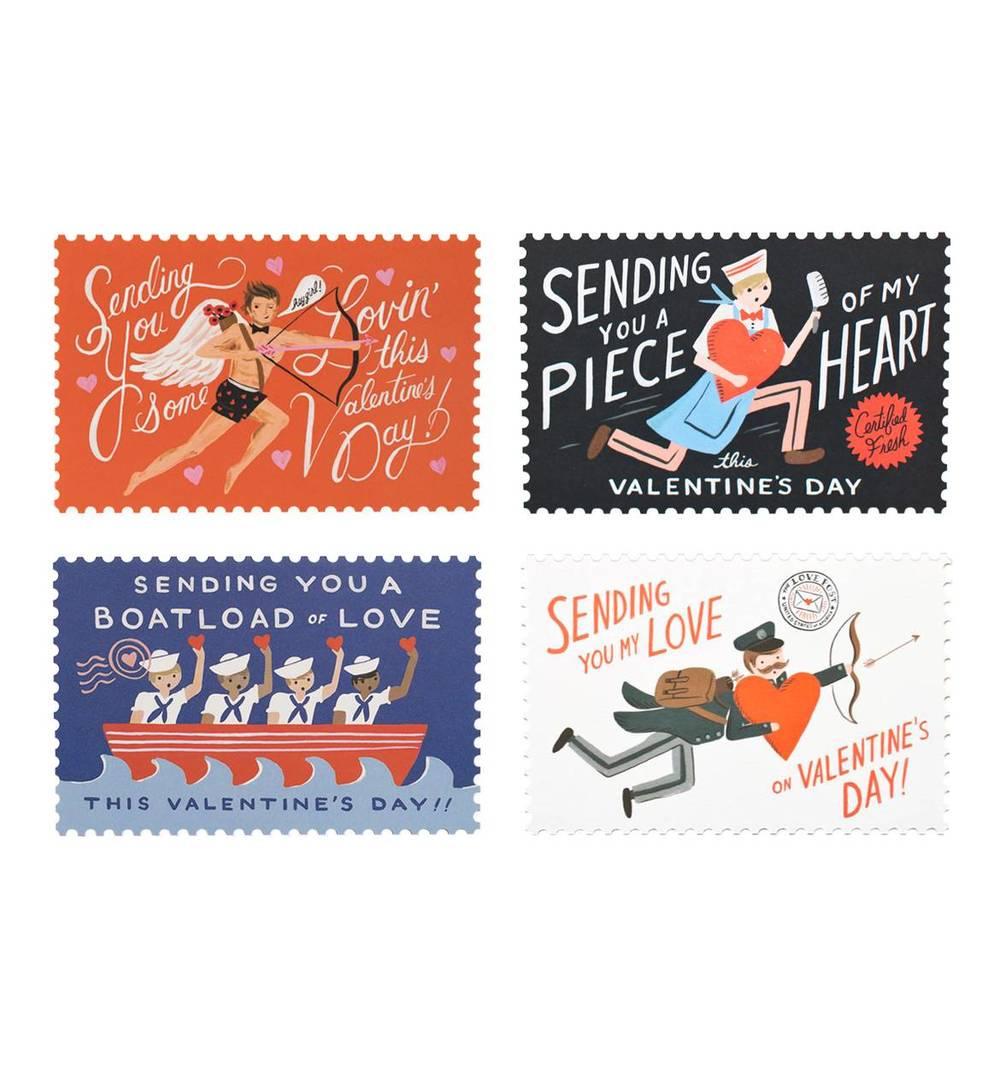 valentine_s-assorted-postcard-set-01.jpg