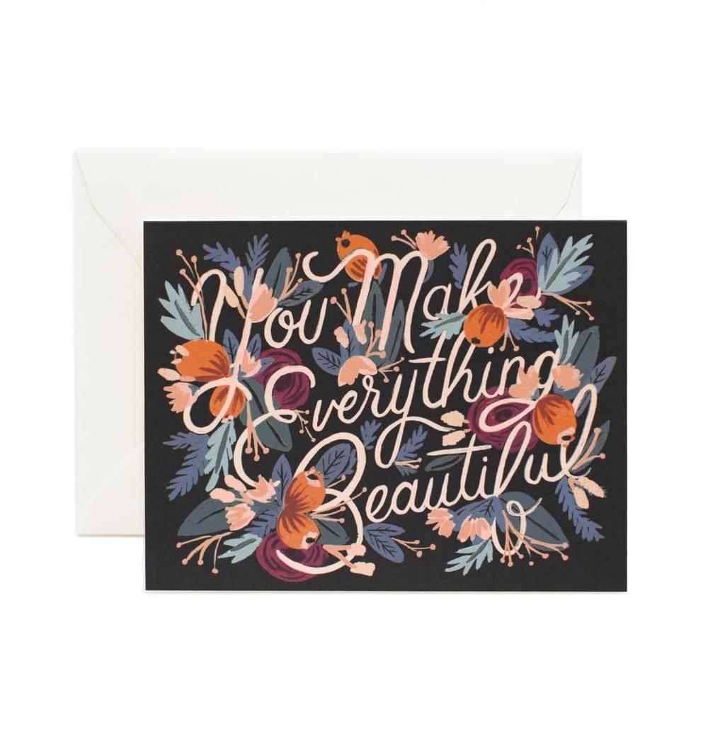 you-make-everything-beautiful-love-greeting-card-01.jpg