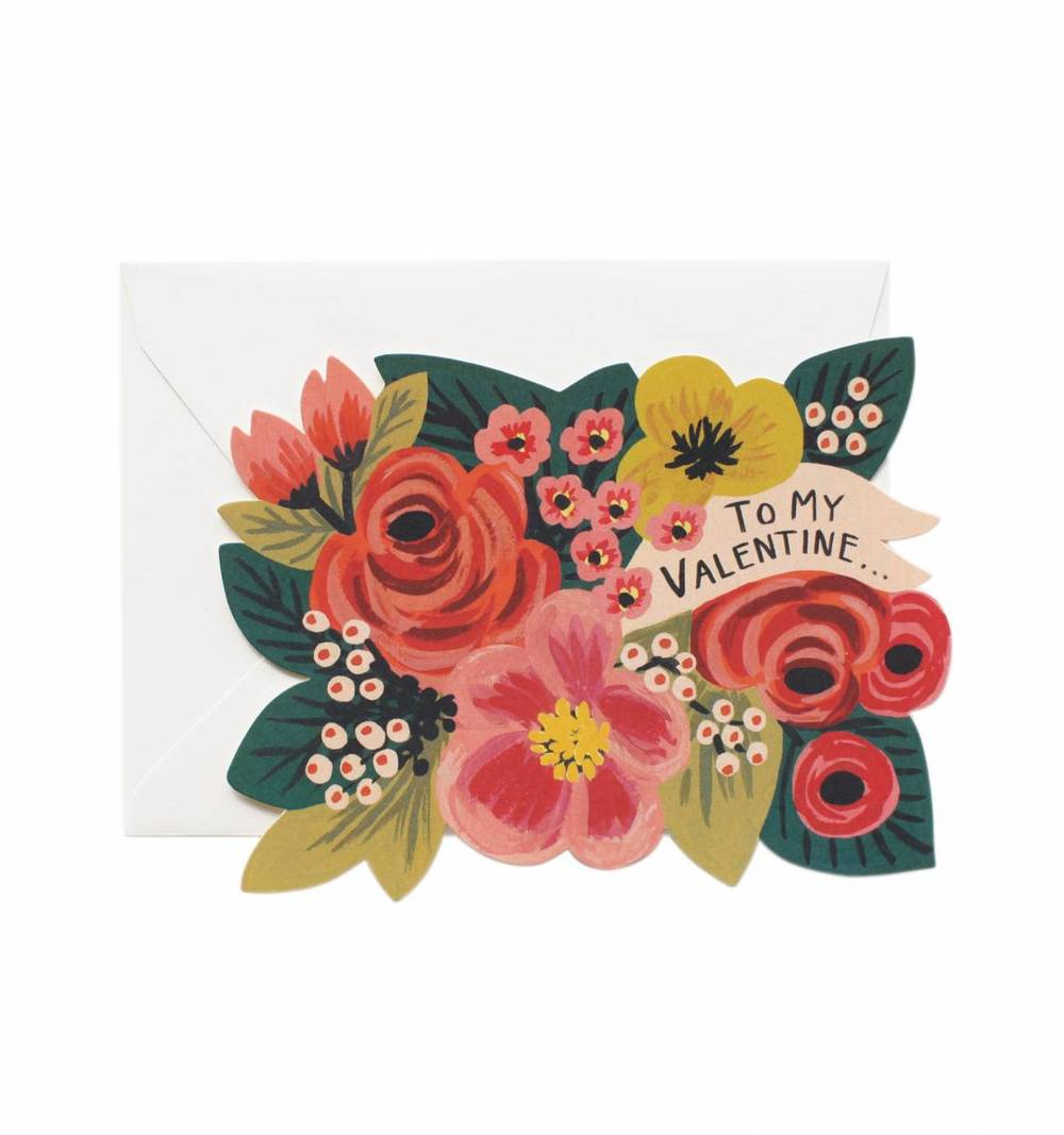to-my-valentine-valentines-day-flat-note-single-01.jpg