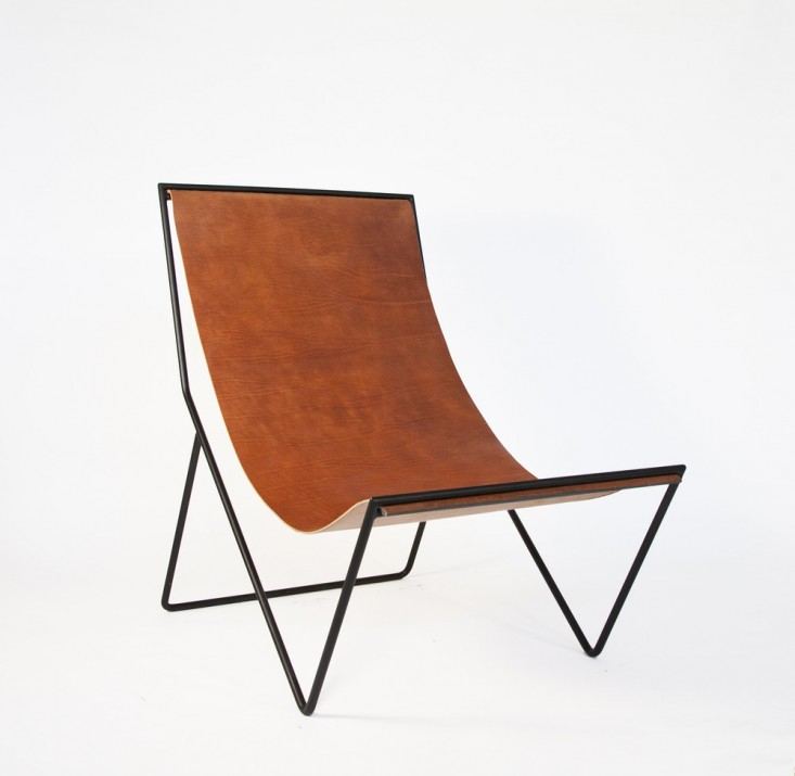 Sit-and-Read-Chair-Remodelista.jpg