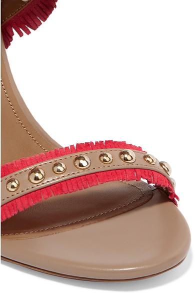 shoe4.jpg